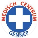 Medisch Centrum Gennep