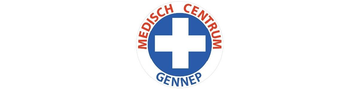 medisch-centrum-gennep-1200-x-300